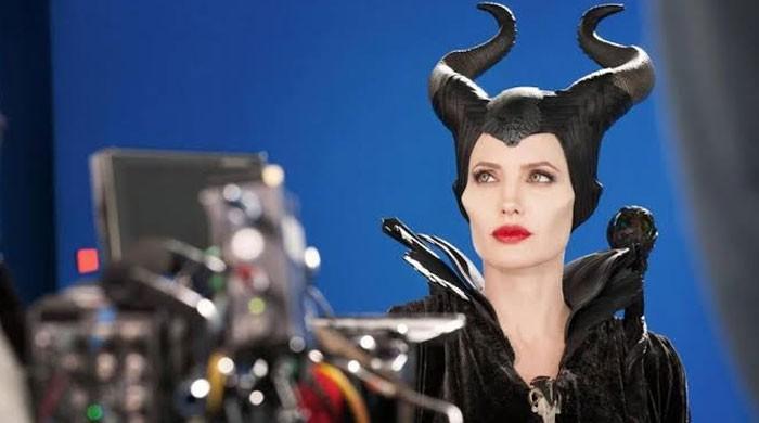 'Maleficent' sequel: Angelina Jolie, Michelle Pfeiffer battle for power