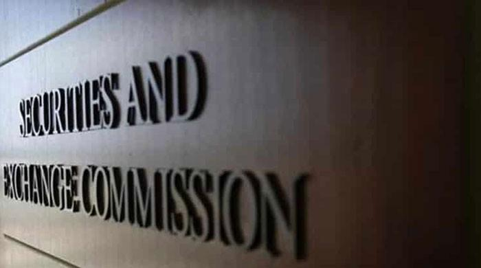 NAB harassment preventing staff from working: SECP