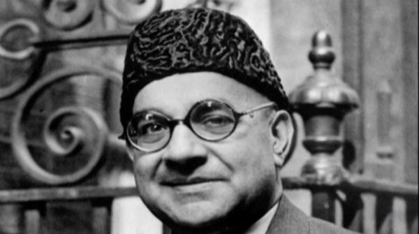 Nation observing Liaquat Ali Khan's death anniversary