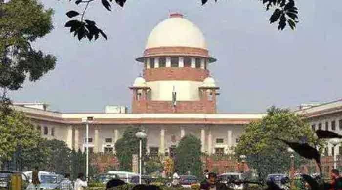 Babri Masjid land dispute: Indian Supreme Court reserves verdict