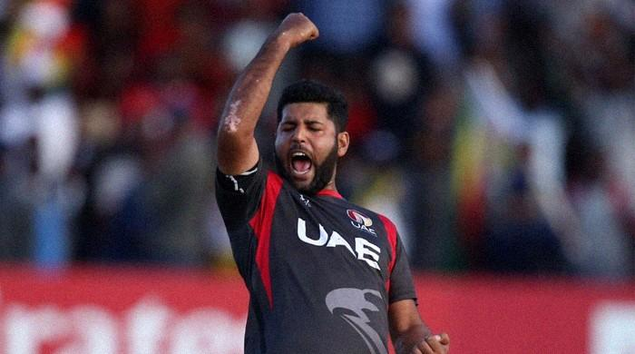 ICC charges UAE trio for corruption, suspends them from cricket