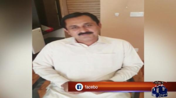 Dasti to announce his marriage date during Molana Dharna