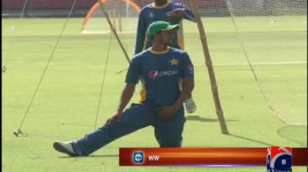 Hasan Ali's participation in National T20 Cup in question amidst back problem