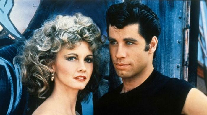 It's the time! 'Grease' to come back as TV show