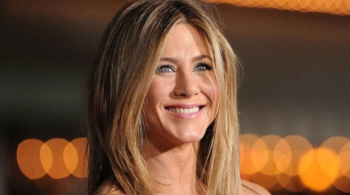 Jennifer Aniston to reach icon status with People's Icon of 2019 Award