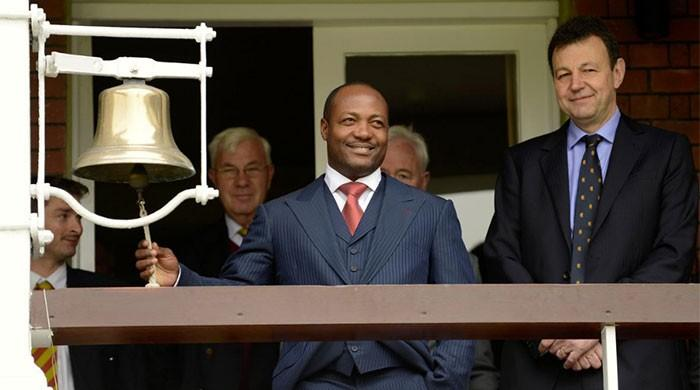 India can emulate world-beating sides of past, says Brian Lara