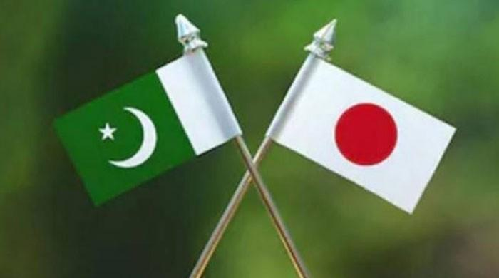 Japan plans to go on massive hiring spree of skilled labor from Pakistan