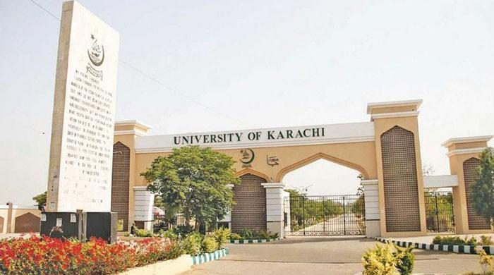 KU releases results of BA external part 2