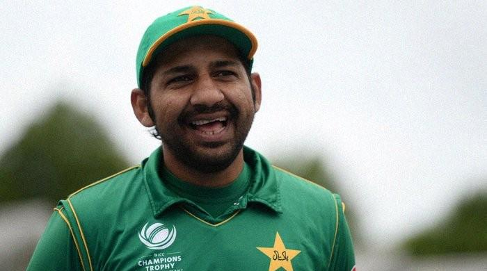 Sarfaraz to not face contract demotion following sacking: PCB
