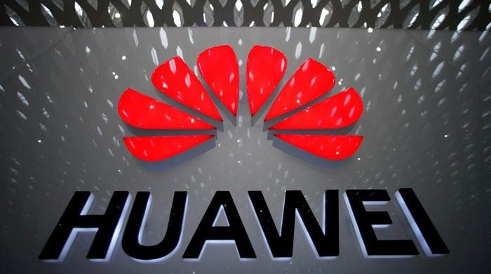 Huawei in early talks with US firms to license 5G platform: executive