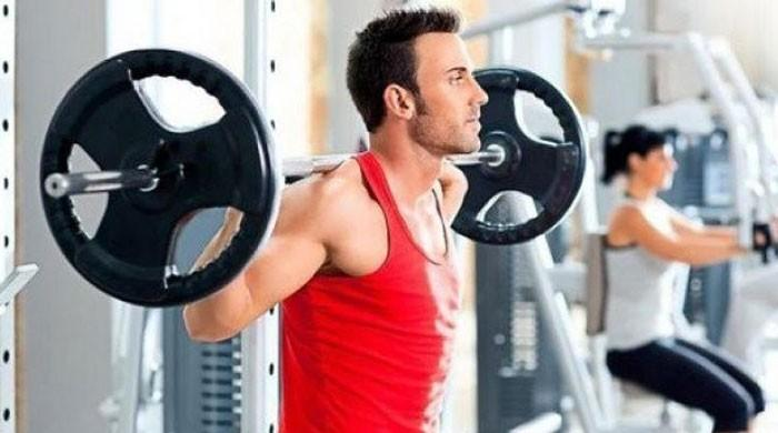 Here is the best time to exercise for weight loss