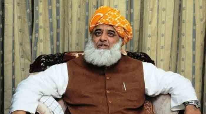 Fazl, top JUI-F leaders may be detained if talks fail