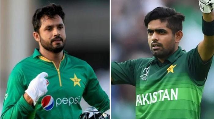 Pakistan squad for Australia: Rizwan replaces Sarfaraz as keeper, Irfan makes comeback