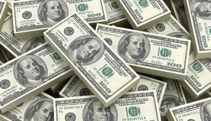 Usd To Pkr Dollar Rates In Stan Today Open