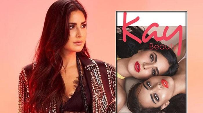 Salman Khan, Priyanka Chopra lend support to Katrina Kaif as she turns entrepreneur