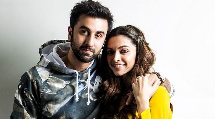 Deepika Padukone reveals Ranbir Kapoor was a 'pathetic boyfriend' in the past