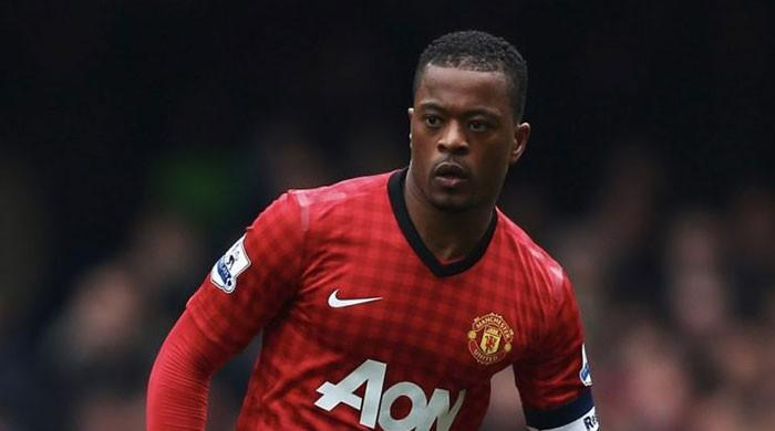 Islam is a beautiful religion, says former Manchester United skipper Patrice Evra