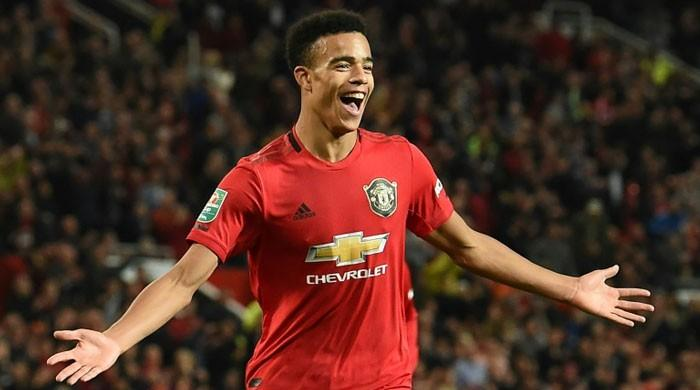 Butt urges patience over ´exciting´ Man Utd youngsters