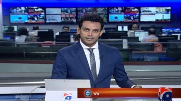 Pakistan rising on global economic horizon: PM Imran