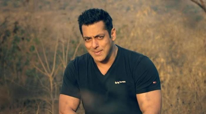 Salman Khan called off wedding in 1999 because he was 'not in the mood'