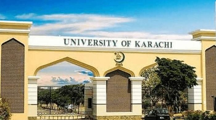 KU admissions: BA, MA form submission date extended