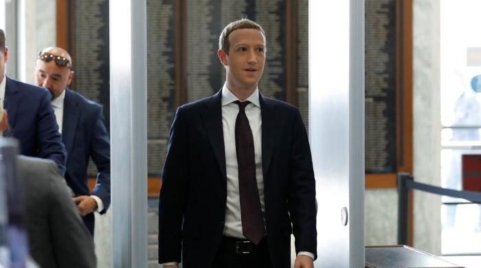Facebook CEO to defend Libra cryptocurrency before US Congressional panel