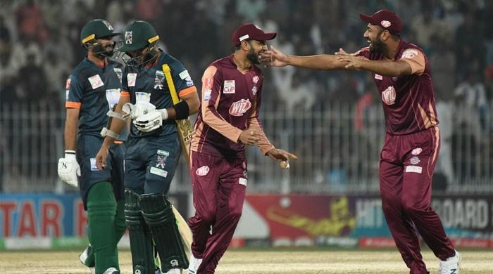 Southern Punjab and Northern to compete in National T20 2nd XI final after thrilling semi-final wins