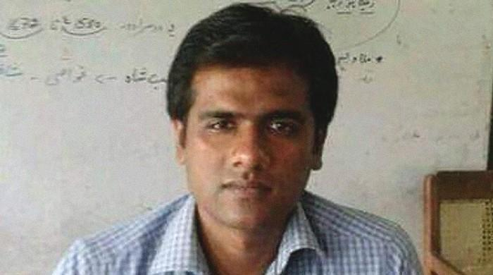Principal responsible for negligence in harassment case against Lahore lecturer: report