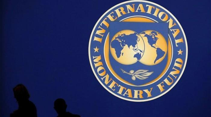IMF delegation to reach Pakistan tonight for quarterly progress review