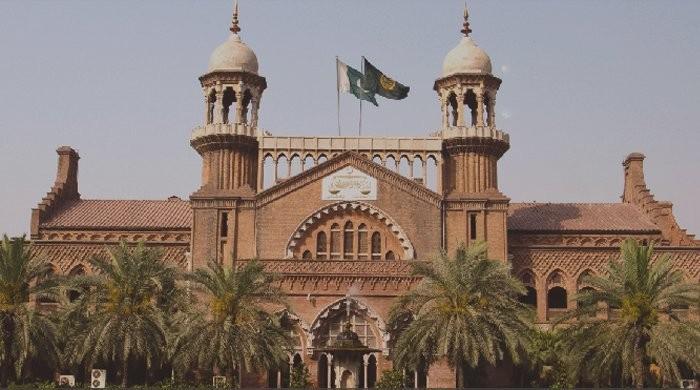 Sahiwal incident: Punjab govt challenges ATC verdict