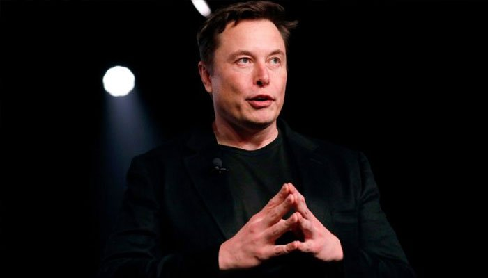 Elon Musk donates 10 lakh trees as part of viral challenge