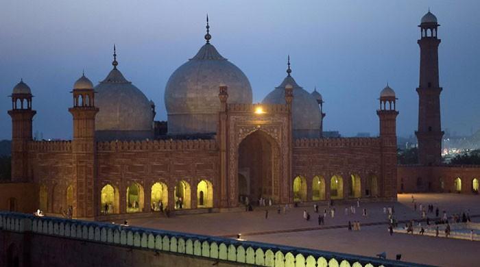 Lahore designated as 'Creative City' by UNESCO