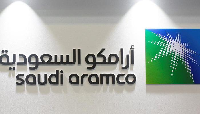 Saudi market regulator approves Aramco's application to list