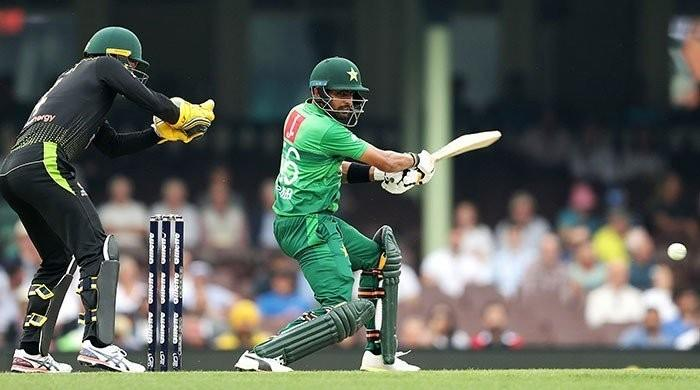 No rain means more pain for Babar Azam and co?