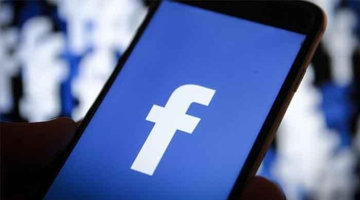 Documents show Facebook controlling competitors with user data: report