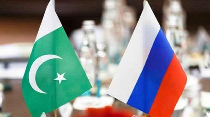 Pakistan decides to settle 39-year-old case with Russia
