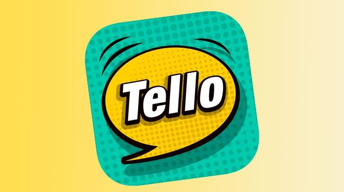 Pakistani messaging app TelloTalk raises $1.6mn in seed funding