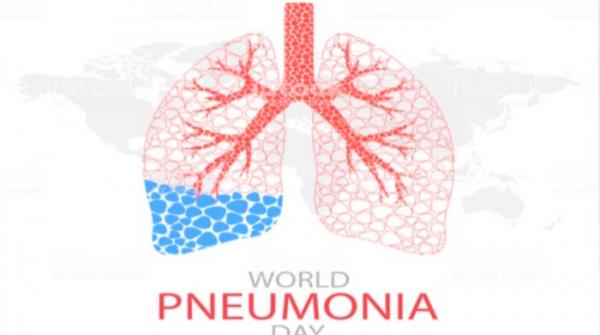 World Pneumonia Day: Why is the disease an urgent matter to be prioritised?