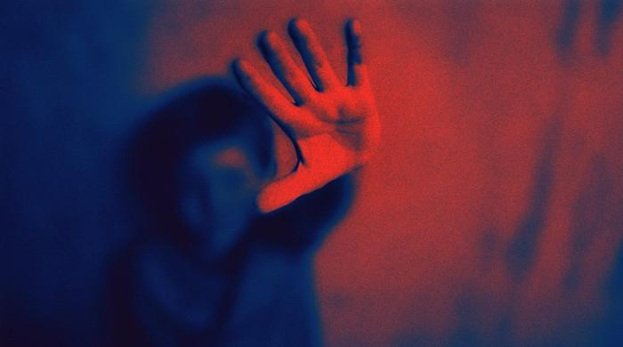 Two school employees allegedly rape four-year-old student in Karachi
