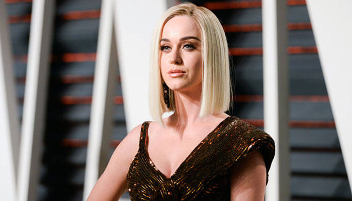 Katy Perry to perform at 2020 ICC Women's T20 World Cup
