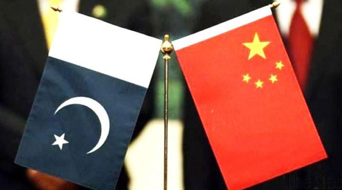 Pakistani products expected to get tax-free access to massive Chinese market