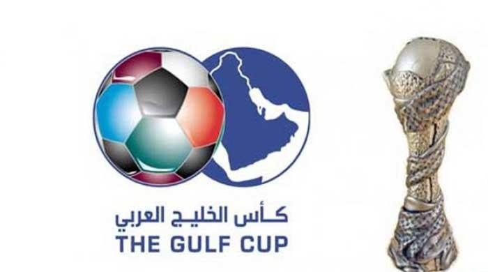 Saudi, UAE, Bahrain to play in Qatar, signalling thaw