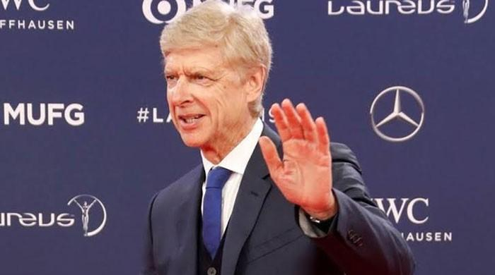 FIFA name Arsene Wenger global football development chief