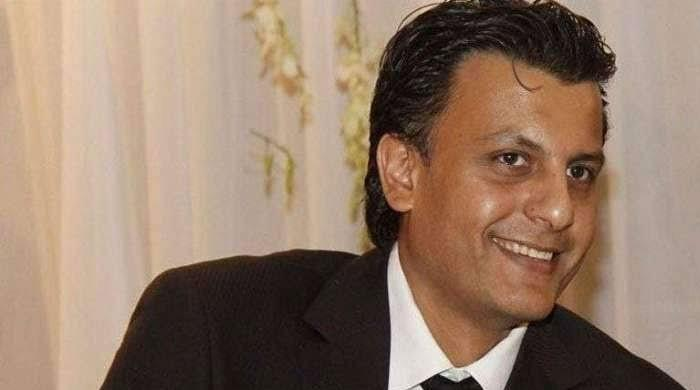 Barrister Fahad Malik's family to file for review of accused's bail transfer order