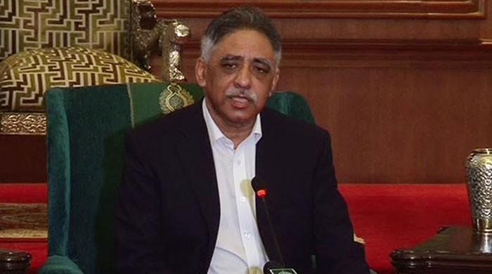 Nawaz Sharif's treatment: PML-N rejects govt's 'conditional permission'