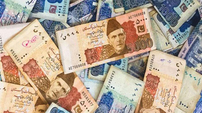 Rs100 billion tax evasions unearthed in four months