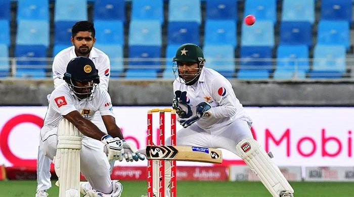 Sri Lanka agree to playing Test matches in Rawalpindi, Karachi: PCB