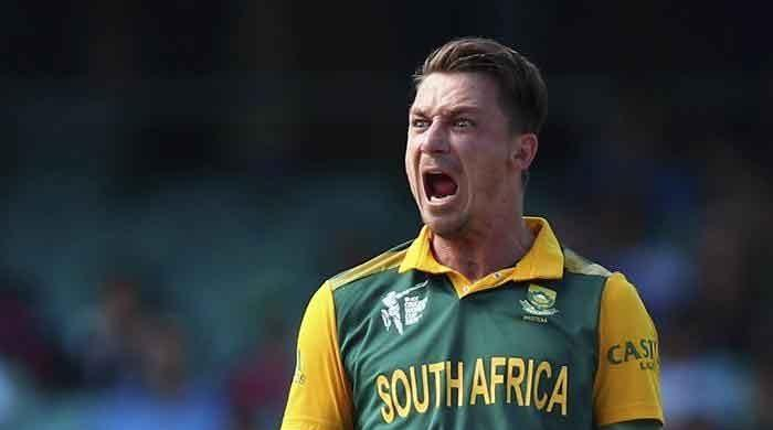 Steyn, Moeen, Pollard among 28 int'l superstars to register for PSL Platinum category