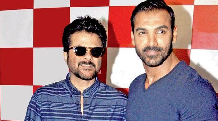 Anil Kapoor, John Abraham react to 'Pati, Patni Aur Woh' marital rape controversy