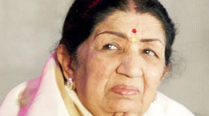 Lata Mangeshkar's condition still critical following ventilator support